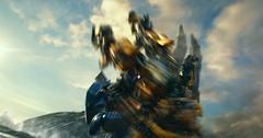 Transformers.The.Last.Knight.2017.1080p.BluRay.x264.DTS-HDC.mkv_20170921_125411.415 (capcomkai) Tags: transformersthelastknight tlk optimusprime op knightop transformers