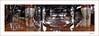 Hochofen _ Blast furnace (Badenfocus_Thanks for 950k views) Tags: badenfocus fujifilmx20 völklingerhütte völklingen stahl saarland stahlwerk weltkulturerbe hochofen blastfurnace furnace
