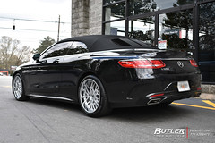 Mercedes S550 Coupe Cab with 20in Forgiato Fratello Wheels and Pirelli P Zero Tires (Butler Tires and Wheels) Tags: mercedess550coupecabwith20inforgiatofratellowheels mercedess550coupecabwith20inforgiatofratellorims mercedess550coupecabwithforgiatofratellowheels mercedess550coupecabwithforgiatofratellorims mercedess550coupecabwith20inwheels mercedess550coupecabwith20inrims mercedeswith20inforgiatofratellowheels mercedeswith20inforgiatofratellorims mercedeswithforgiatofratellowheels mercedeswithforgiatofratellorims mercedeswith20inwheels mercedeswith20inrims s550coupecabwith20inforgiatofratellowheels s550coupecabwith20inforgiatofratellorims s550coupecabwithforgiatofratellowheels s550coupecabwithforgiatofratellorims s550coupecabwith20inwheels s550coupecabwith20inrims 20inwheels 20inrims mercedess550coupecabwithwheels mercedess550coupecabwithrims s550coupecabwithwheels s550coupecabwithrims mercedeswithwheels mercedeswithrims mercedes s550 coupe cab mercedess550coupecab forgiatofratello forgiato 20inforgiatofratellowheels 20inforgiatofratellorims forgiatofratellowheels forgiatofratellorims forgiatowheels forgiatorims 20inforgiatowheels 20inforgiatorims butlertiresandwheels butlertire wheels rims car cars vehicle vehicles tires