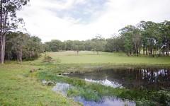 452 Tinonee Road, Mondrook NSW