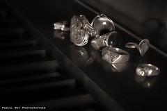 """""""J'ai oublié le jour""""   Beau Dommage (Pascal Rey Photographies) Tags: bagues piano beaudommage hommages music musica musiques musique québec pop rings keyboard klavier photographiecontemporaine photos photographie photography photograffik photographiedigitale photographienumérique photographieurbaine sexdrugsrocknroll luminar2018 nikon d700 pascalrey pascalreyphotographies"""