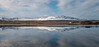 Reflections on Loch Mealt (debraduncan1960) Tags: reflections skye lochs water snow clouds hills mountains loch mealt