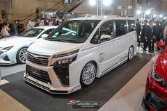 Tokyo-Auto-Salon-2018-7519