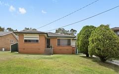 32 Nymboida Street, Greystanes NSW