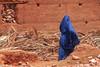 2018-4119.jpg (storvandre) Tags: morocco marocco africa trip storvandre ouarzazate draa valley landscape nature desert souss kasbah berber ksar