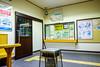DSCF4016 (neruodokodemo) Tags: つがる市 青森県 日本 jp