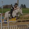 Horse and rider in Hittarp (frankmh) Tags: horse rider hittarp helsingborg skåne sweden sport