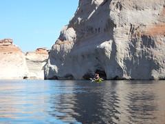hidden-canyon-kayak-lake-powell-page-arizona-southwest-0966