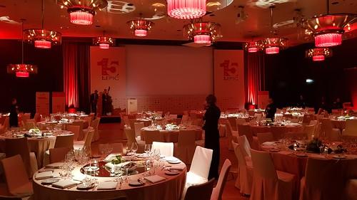 Gala Dinner (2)