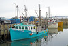 NS-00061 - Lower Woods Harbour (archer10 (Dennis) 126M Views) Tags: sony a6300 ilce6300 village 18200mm mirrorless free freepicture archer10 dennis jarvis dennisgjarvis dennisjarvis iamcanadian novascotia canada fishing boats lobster buoys wharf 5senough doubleup receivergeneral traps boat harbour