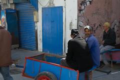 Morocco (nnorpa) Tags: morocco marrakech desert sahara camel essaouira zagora sand fish blu cammelli marocco cammello turbant street sunrise sunset sunlight light lights orange colours juice old men bikes lamb souk kids