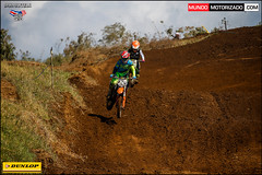 Motocross_1F_MM_AOR0104