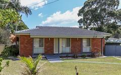 19 Bambil Crescent, Dapto NSW