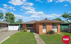 36 Wilton Road, Doonside NSW