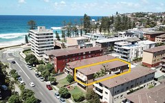 6/79 Dee Why Parade, Dee Why NSW