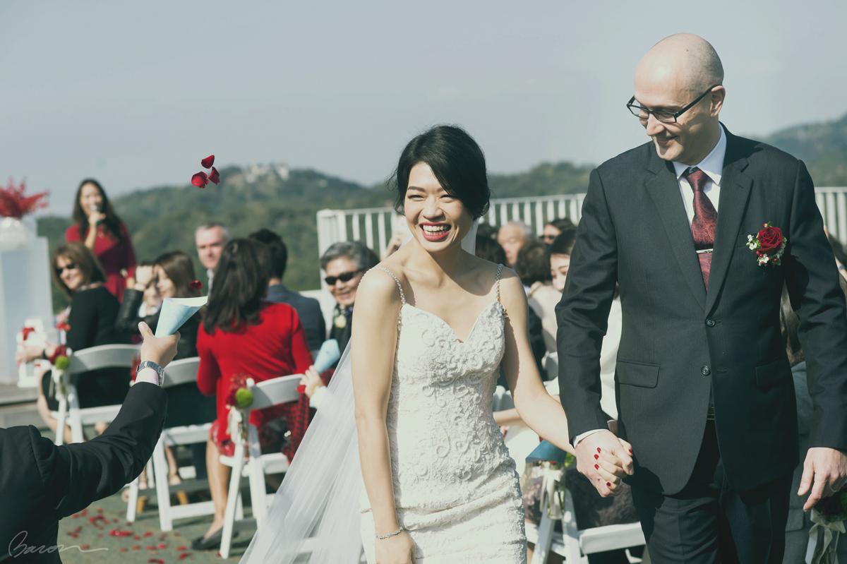 Color_131,BACON, 攝影服務說明, 婚禮紀錄, 婚攝, 婚禮攝影, 婚攝培根, 心之芳庭