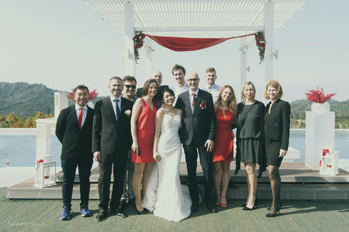 Color_157,BACON, 攝影服務說明, 婚禮紀錄, 婚攝, 婚禮攝影, 婚攝培根, 心之芳庭