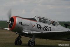 310318_546 (Marlon Cocqueel) Tags: marlon cocqueel canon350d aérodrome de lens northamerican t6 fazrd