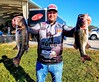 26172958_1687535587974372_8607316824503440205_o (clayton158) Tags: clayton batts | flw tour pro fisherman