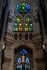 BEAUTIFUL Sagrada Familia (Santiago Montero Mendieta) Tags: barcelona sagrada familia gaudi