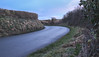 Pembroke Highway (Andy.Gocher) Tags: andygocher sigma18250 canon100dsigma18250 europe uk wales westwales southwales pembrokeshire coastalpath road highway path