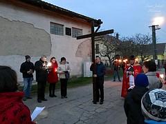 42 - Foto: JUDr. Silvia Franó