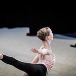Dominie Lythgoe - Prix de Lausanne 2018 thumbnail