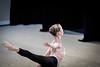 Dominie Lythgoe - Prix de Lausanne 2018 (DeGust) Tags: ballet danse pays australie dansecontemporaine fillesa danseuse femme coaching portrait prixdelausanne2018 pdl2018 prixdelausanne 108dominielythgoe australia classicalcoachingaustralia dancer girlsa répétitions woman