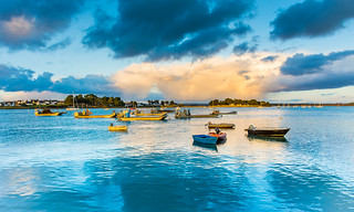 Paradis breton
