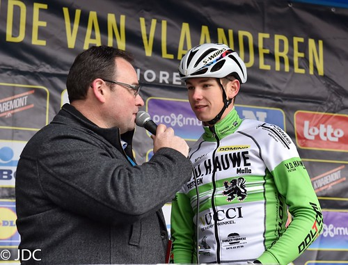 rvv junioren (44)