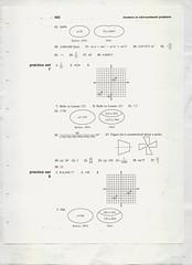 scan0484 (Eudaemonius) Tags: bk3213 algebra on half an incremental development second edition 1995 raw 20180405 eudaemonius