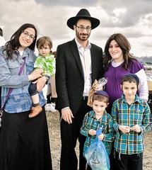 LDS_3252 (Baltimore Jewish Times) Tags: chometz chametz burning passover pesach pimlico baltimore orthodox judaism