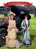 Fashion Festival (RockWan FR) Tags: fashionfestival poppyparker integritytoys fashionroyalty fr girl gown spyagogo agentlottadanger