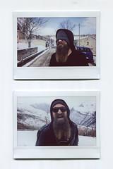 (Federico Raviele) Tags: film instant instax polaroid analog camera francesco sedioli