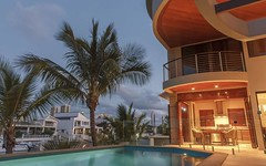 100 Commodore Drive, Surfers Paradise QLD