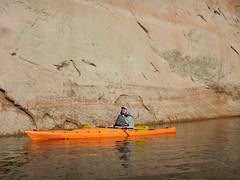 hidden-canyon-kayak-lake-powell-page-arizona-southwest-5713
