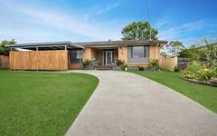 4 Allison Avenue, Nowra NSW