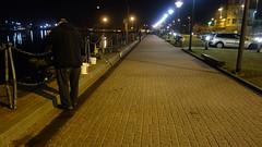 rx10018_0409457 (hr.icio) Tags: herring herringfishingseason night geo:lon=18661282 geo:lat=54407211