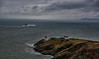 stena (Heinertowner) Tags: stena line stechginster leuchtturm lighthouse howth cliffwalk wolken clouds irish sea irland ireland eire fingan nikon d3300 nik tamron 1750mm
