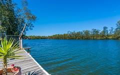 98 Kalang Road, Dora Creek NSW
