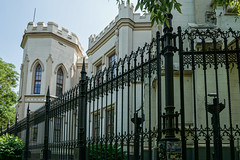 Odessa (bruck76) Tags: buildings monuments odessa streets city odesa odessaoblast ukraine ua одесса здания улицы памятники