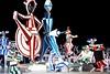 Trafic de Styles (FigureSkating.NL) Tags: artonice artonice2018 zürich hallenstadion 04032018 patinageartistique iceshow kunstschaatsen kunstrijden eiskunstlauf figureskating traficdestyles
