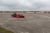 20180407_GreenPower_Sat_DP_152 (GCR.utrgv) Tags: airport brownsville car greenpower electric highschool middleschool race