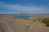 Lake Mead (marcwings) Tags: lakemead hiking lakemeadnationalrecreationarea nevada clarkcounty unitedstates usa