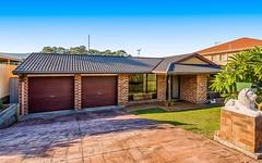 16 Throsby Avenue, Horsley NSW