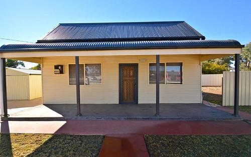 198 Galena Street, Broken Hill NSW