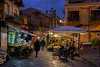 Palermo: Mercato Il Capo (Jorge Franganillo) Tags: palermo sicily italy it mercado market mercato