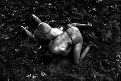 IMG_5170 (suryene) Tags: lottatori slum kolhapur wrestler india bundi sport kushti suryene ramaget report vi trip mumbai