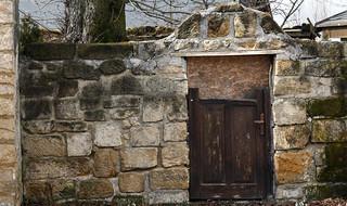 IMG_1406 Forgotten door