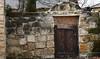 IMG_1406 Forgotten door (jaro-es) Tags: door tür puerta vergessen forgotten canon eos70d czechrep